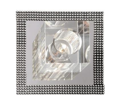 Бра MW LIGHT 320020101