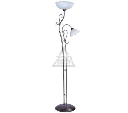 Торшер MW LIGHT 323042902