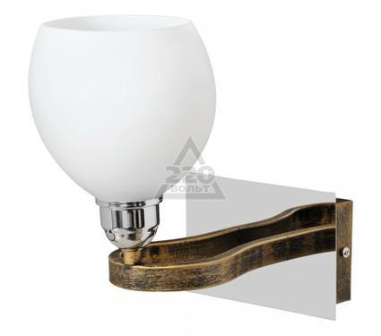 ��� MW LIGHT 324020701