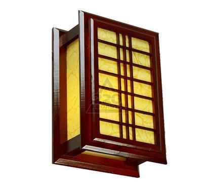 ��� MW LIGHT 339025301