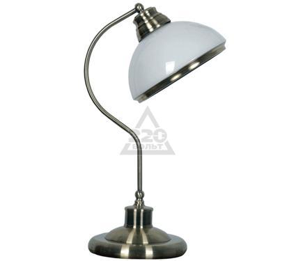 Лампа настольная MW LIGHT 347031201