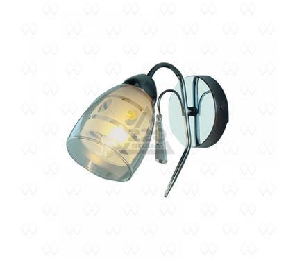 ��� MW LIGHT 356021901