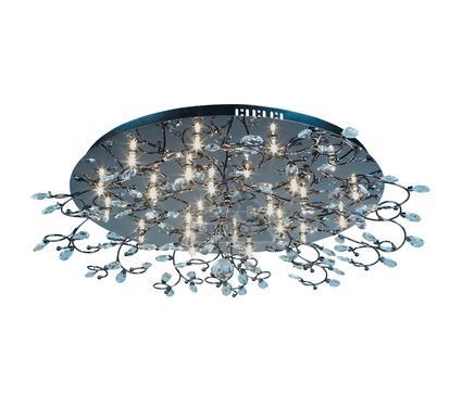 Люстра MW LIGHT 360011424
