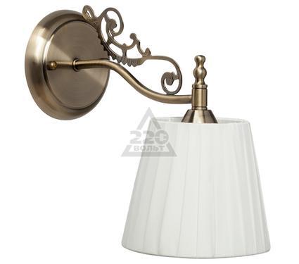 Бра MW LIGHT 372021301