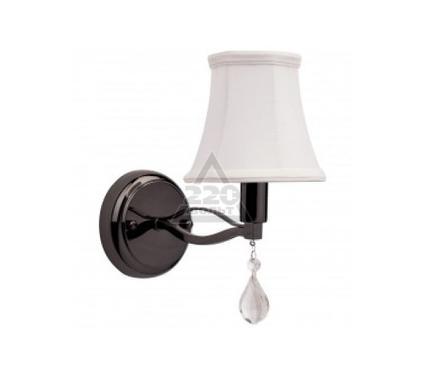 Бра MW LIGHT 379027301