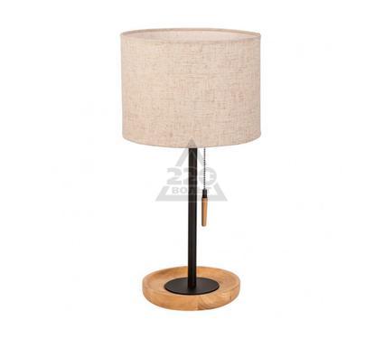 Лампа настольная MW LIGHT 380033601