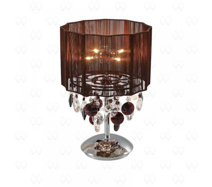 Лампа настольная MW LIGHT 384033204