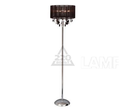 Торшер MW LIGHT 384044908