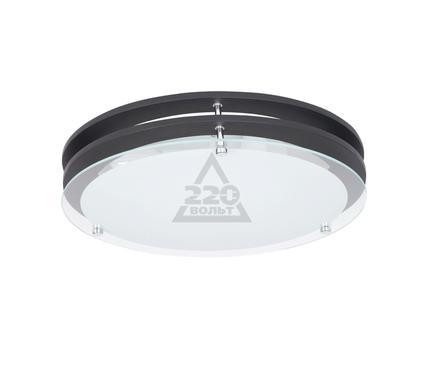 ������ MW LIGHT 408011304