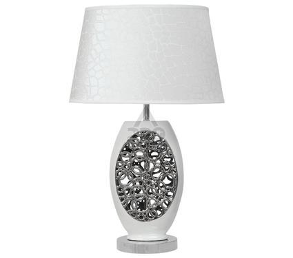 Лампа настольная MW LIGHT 416030201