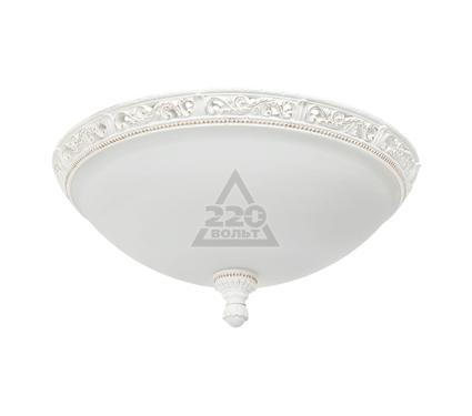 Светильник настенно-потолочный MW LIGHT 428010305