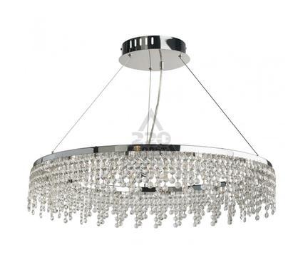 ������ MW LIGHT 437011212