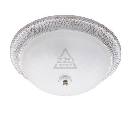 Светильник настенно-потолочный MW LIGHT 450013603