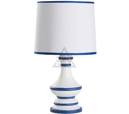 Лампа настольная MW LIGHT 470031201
