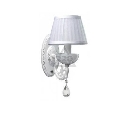 Бра MW LIGHT 482021201