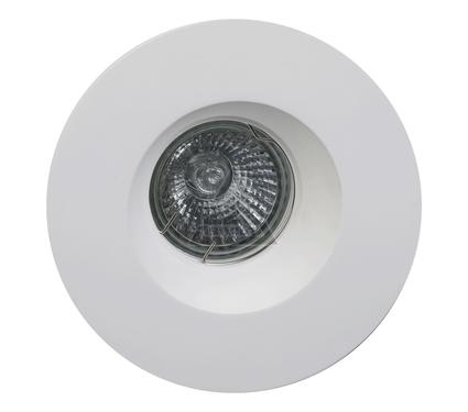 Спот MW LIGHT 499010201