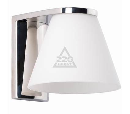 ���� MW LIGHT 509022501