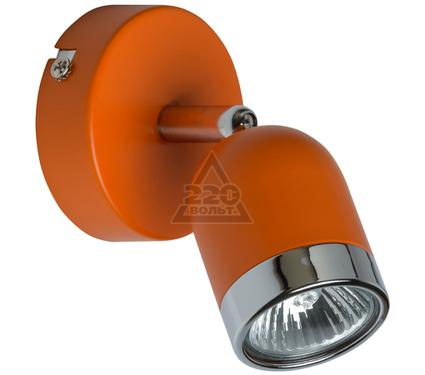���� MW LIGHT 546020901