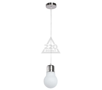Люстра MW LIGHT 611010201