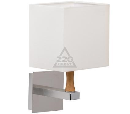 Бра MW LIGHT 627020601