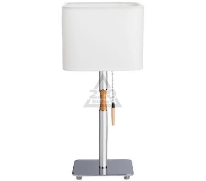 Лампа настольная MW LIGHT 627030501