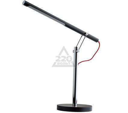 Лампа настольная MW LIGHT 631030601