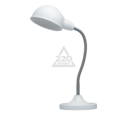 Лампа настольная MW LIGHT 631031001
