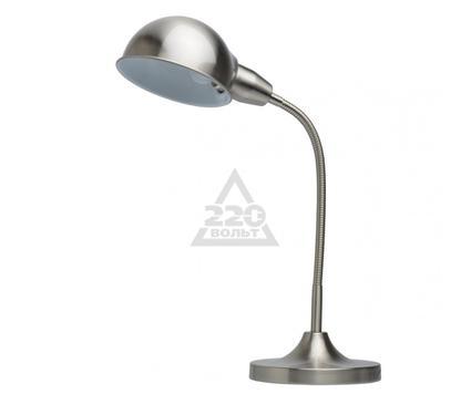 Лампа настольная MW LIGHT 631031201