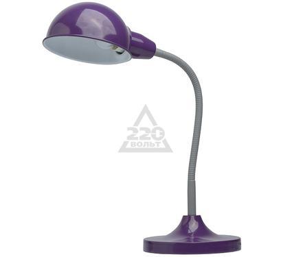 Лампа настольная MW LIGHT 631031301