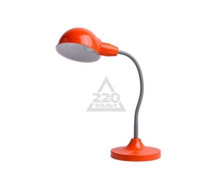 Лампа настольная MW LIGHT 631031501