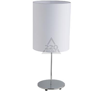 ����� ���������� MW LIGHT 633030101