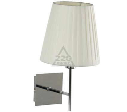 ��� MW LIGHT 634020501