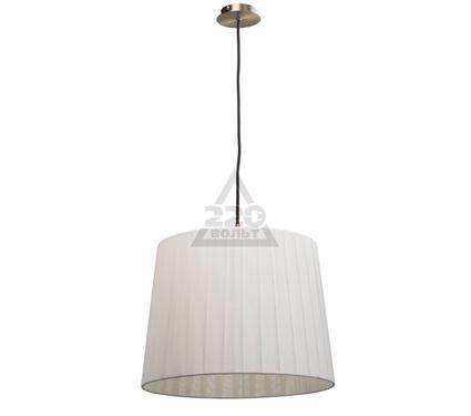 Люстра MW LIGHT 635010301
