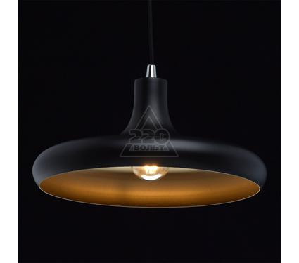 ������ MW LIGHT 636010201