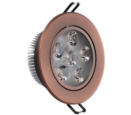 Светильник встраиваемый MW LIGHT 637013206
