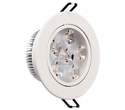 Светильник встраиваемый MW LIGHT 637013306