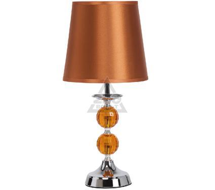 Лампа настольная MW LIGHT 649030901