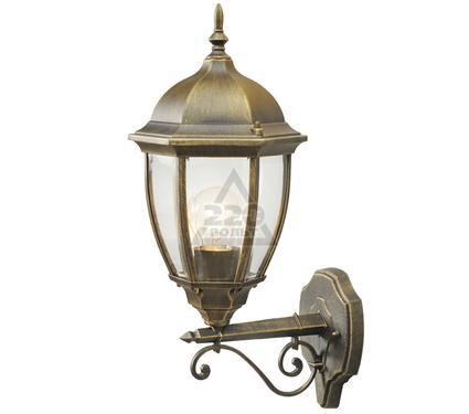 Светильник уличный MW LIGHT 804020101