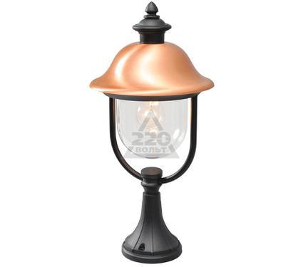 Светильник уличный MW LIGHT 805040301