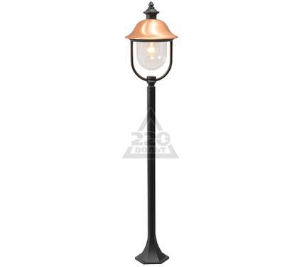 Светильник уличный MW LIGHT 805040501
