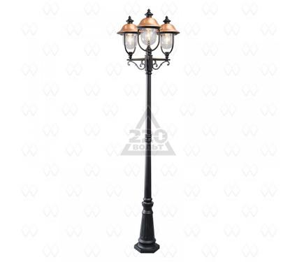 Светильник уличный MW LIGHT 805040702