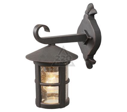 Светильник уличный MW LIGHT 806020101
