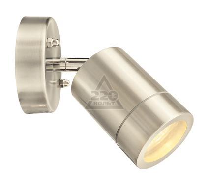 Светильник уличный MW LIGHT 807020701
