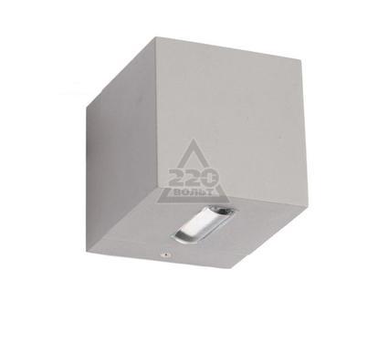Светильник уличный MW LIGHT 807021001