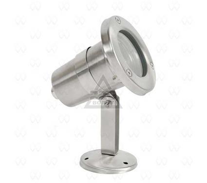 ���������� ������� MW LIGHT 807040301