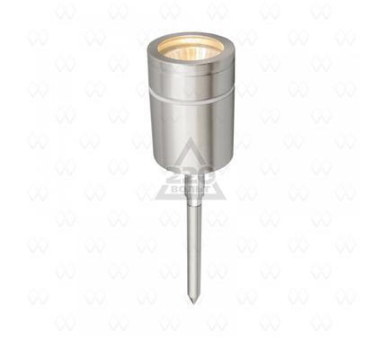 Светильник уличный MW LIGHT 807040801