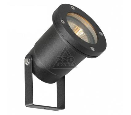 Светильник уличный MW LIGHT 808040301