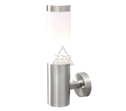 Светильник уличный MW LIGHT 809020401