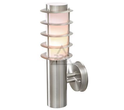 Светильник уличный MW LIGHT 809020701