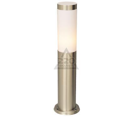���������� ������� MW LIGHT 809040201